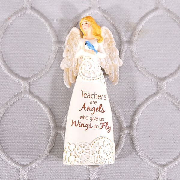 teacher Angel #2